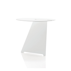 ABRA Alto | Side tables | B-LINE