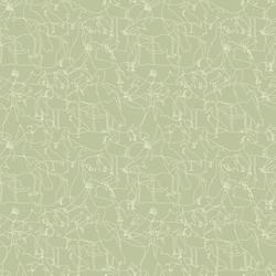 Störche I Familie I Fabric | Tessuti su misura | Sabine Röhse