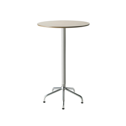 Ono Break Table | Mesas altas | Randers+Radius