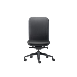norma 380 | Task chairs | Alias