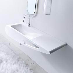 Goccia | Mobili lavabo | Mastella Design