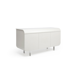 RKNL Dresser | Buffets / Commodes | Odesi