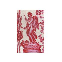 Cupido mosaic panel | Wall art / Murals | Bisazza