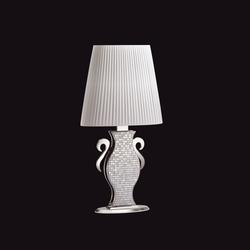 Madeleine | Illuminazione generale | Bisazza
