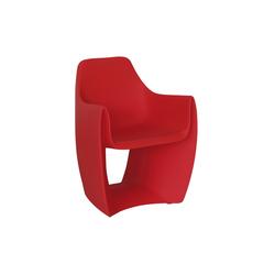 Gat | Restaurant chairs | Calma