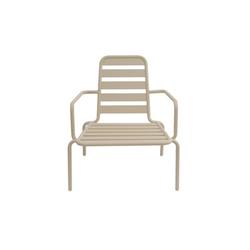 Menu | Garden armchairs | Calma