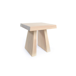 Slide Coffee table | Mesas auxiliares | Odesi