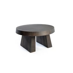 Slide Coffee table | Tables basses | Odesi