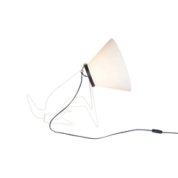 Bronco Lamp | General lighting | Odesi
