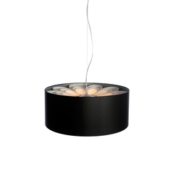 Daisys Suspended lamp | General lighting | Odesi