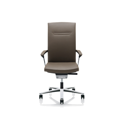 DucaRe | Swivel chair | Management chairs | Züco