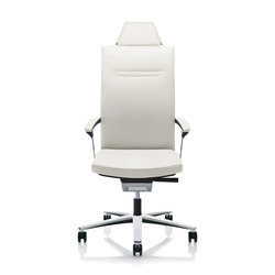 DucaRe | DR 105 | Office chairs | Züco