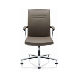 DucaRe | DR 112 | Chairs | Züco