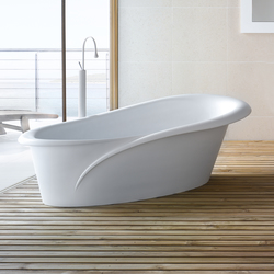 Kallaguan | Free-standing baths | Mastella Design