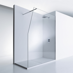 Koral | Shower screens | Mastella Design