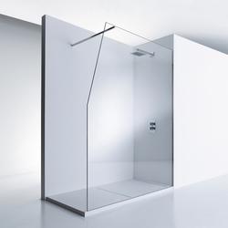 Koral | Mamparas para duchas | Mastella Design