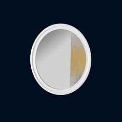 Random Pixel A | Specchi | Bisazza