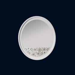 Random Pixel B | Mirrors | Bisazza
