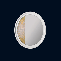 Random Pixel C | Mirrors | Bisazza