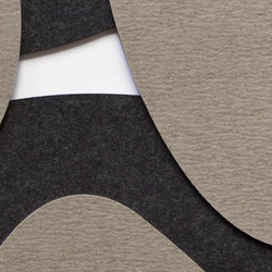 Lapis 722 | Rugs / Designer rugs | Ruckstuhl