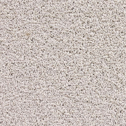 Loop 60288 | Wall-to-wall carpets | Ruckstuhl