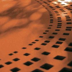 Salim 10240 | Rugs / Designer rugs | Ruckstuhl