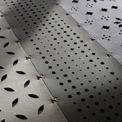 Satura 321 | Rugs / Designer rugs | Ruckstuhl
