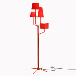 Tria floor lamp | General lighting | almerich