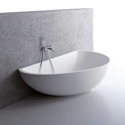 Vanity | Bathtubs | Mastella Design