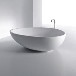 VOV | Free-standing baths | Mastella Design