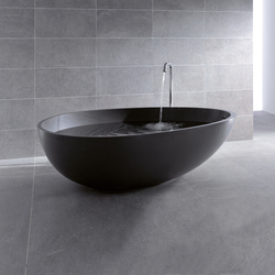 VOV | Bathtubs | Mastella Design