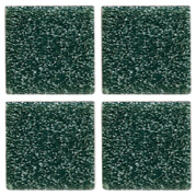Vetricolor 20 | VTC 20.98 | Glass mosaics | Bisazza