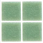 Vetricolor 20 | VTC 20.30 | Glass mosaics | Bisazza