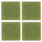 Vetricolor 20 | VTC 20.27 | Glass mosaics | Bisazza