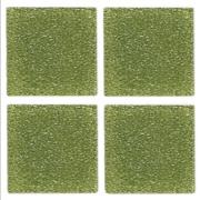 Vetricolor 20 | VTC 20.27 | Mosaïques verre | Bisazza