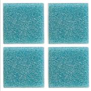 Vetricolor 20 | VTC 20.96 | Glass mosaics | Bisazza