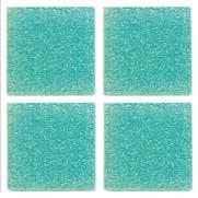 Vetricolor 20 | VTC 20.35 | Glass mosaics | Bisazza