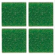 Vetricolor 20 | VTC 20.68 | Glass mosaics | Bisazza
