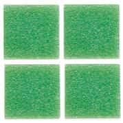 Vetricolor 20 | VTC 20.58 | Mosaïques en verre | Bisazza