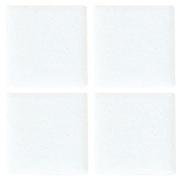 Vetricolor 20 | VTC 20.10 | Glass mosaics | Bisazza