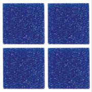 Vetricolor 20 | VTC 20.46 | Glass mosaics | Bisazza