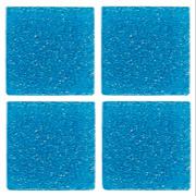 Vetricolor 20 | VTC 20.61 | Glass mosaics | Bisazza