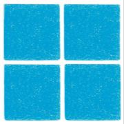 Vetricolor 20 | VTC 20.50 | Glass mosaics | Bisazza