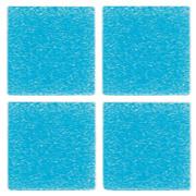 Vetricolor 20 | VTC 20.24 | Glass mosaics | Bisazza