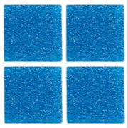 Vetricolor 20 | VTC 20.64 | Glass mosaics | Bisazza