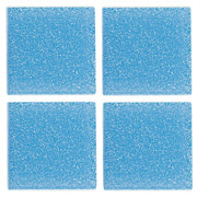 Vetricolor 20 | VTC 20.02 | Glass mosaics | Bisazza