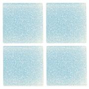 Vetricolor 20 | VTC 20.05 | Glass mosaics | Bisazza