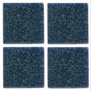 Vetricolor 20 | VTC 20.52 | Glass mosaics | Bisazza