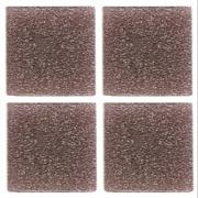 Vetricolor 20 | VTC 20.53 | Glass mosaics | Bisazza