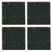 Vetricolor 20 | VTC 20.60 | Glass mosaics | Bisazza